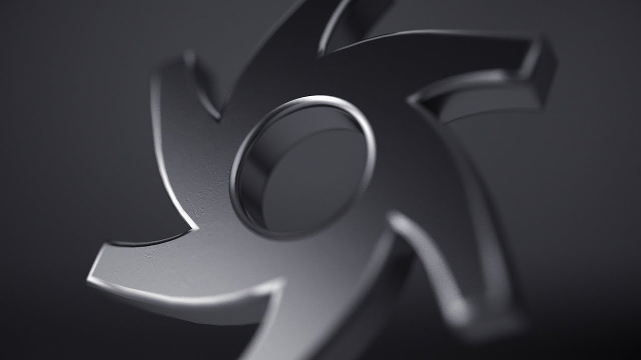 5 Things You Didn't Know In Octane