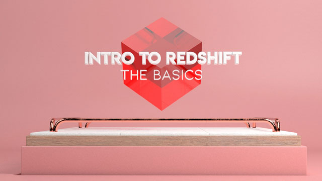 Introduction to Redshift: The Basics