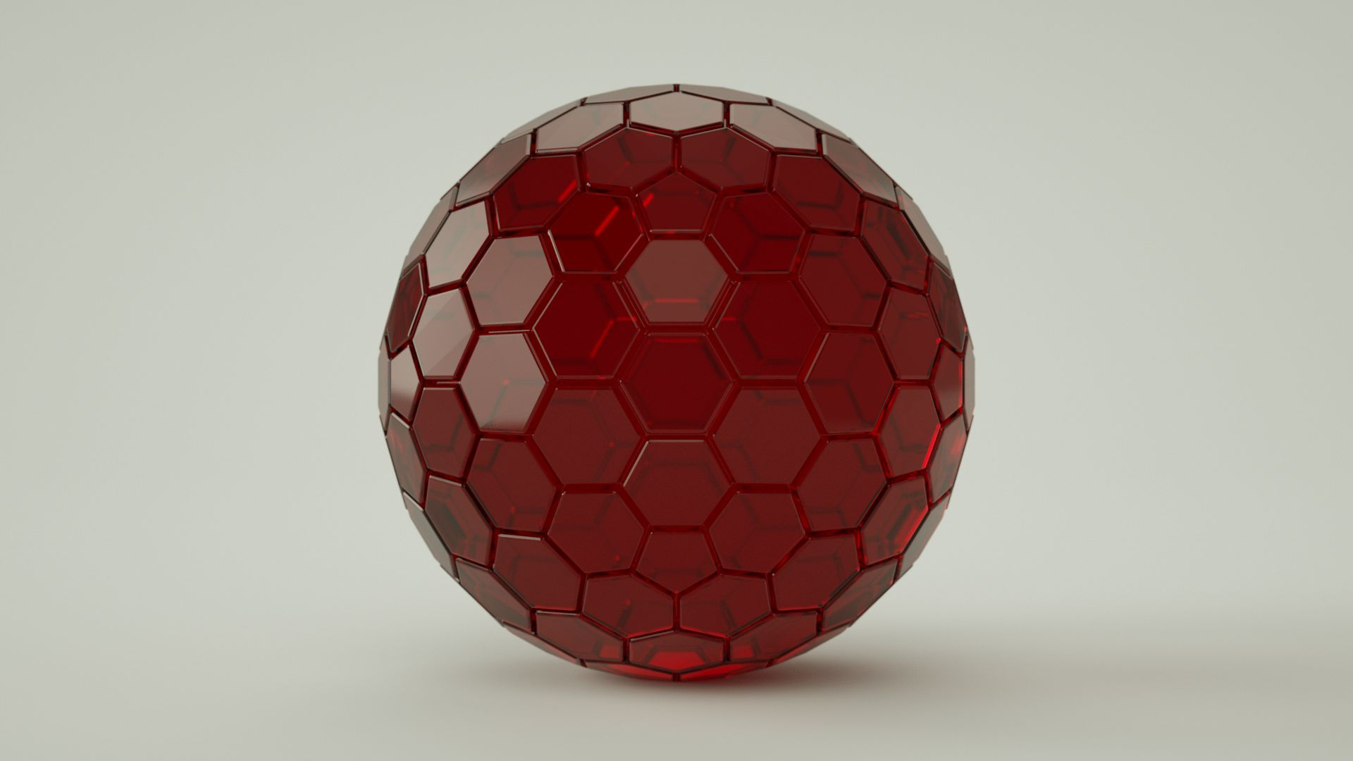 Red Wine - Octane Material